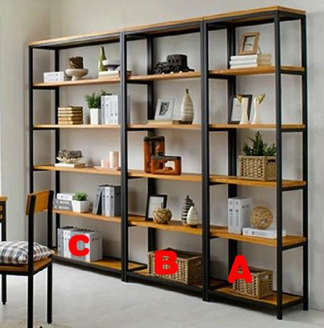 2019 american antique wrought iron floor standing shelves shelves rh dhgate com small floor standing shelves floor standing display shelves