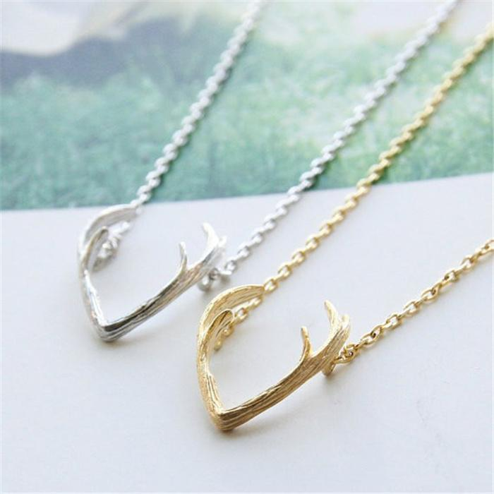 Unique Pendant Necklaces Europe and America Popular Pendant Necklaces for Women 2016 New Arrival for Sale18