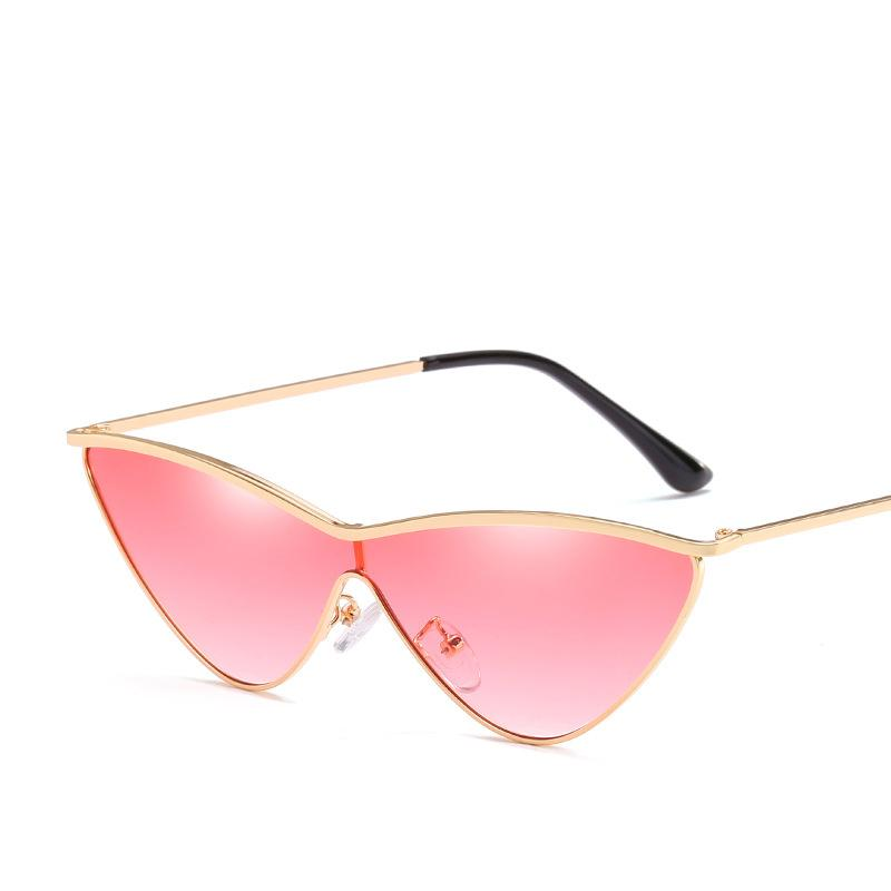 915512bb1f 2018 New Arrival Super Cateyes Vintage Inspired Fashion Mod Chic High  Pointed Cat Eye Sunglasses Glasses With Box Dragon Sunglasses Vintage  Sunglasses From ...