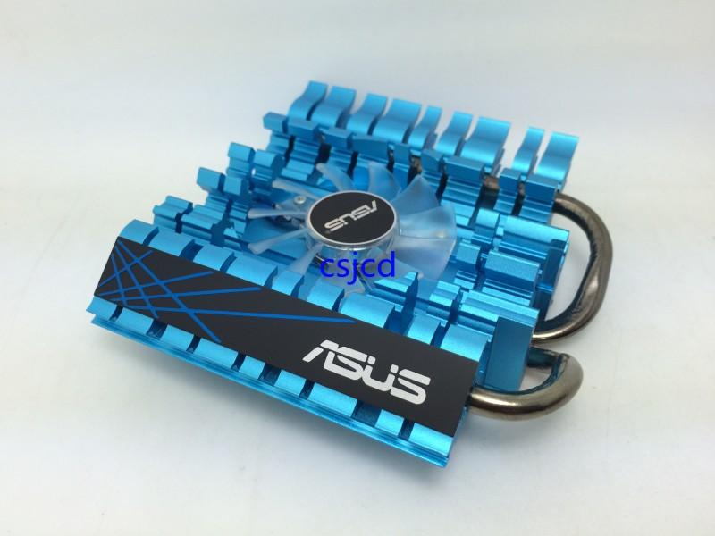 ASUS E2KM1I-DELUXE Driver for Mac Download