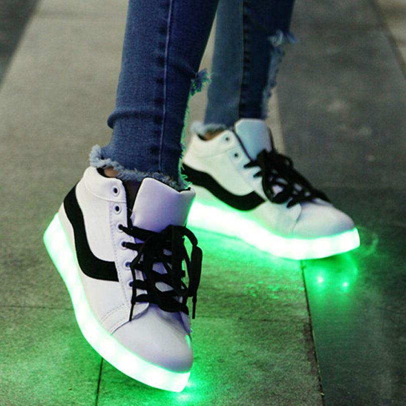 90cb6ad765a2 real adidas kids cross em up 2016 basketball wide little kid big kid 14521  686bc  sweden led shoes for adults fashion women mens light up shoes for  adults ...