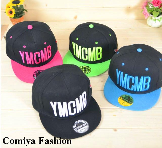 8e00199894bc0 ... hip hop dancer snapback casual hat for men and women rock last kings.  Weight 90g pc. HT-1401321 ...