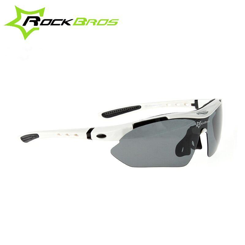 93df665fac Ports Eyewear Cycling Eyewear Hot! RockBros Polarized Cycling Sun ...