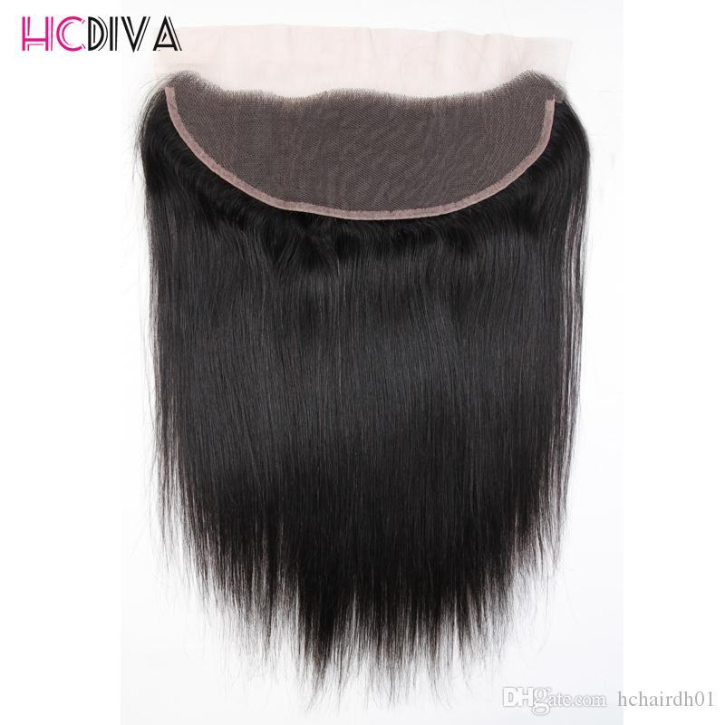 13x4 묶음으로 13x4 레이스 정면 100 % 처리되지 않은 브라질 스트레이트 버진 인간의 머리카락 4 번들 저렴한 도매 표백 젖은 젖은 젖꼭지