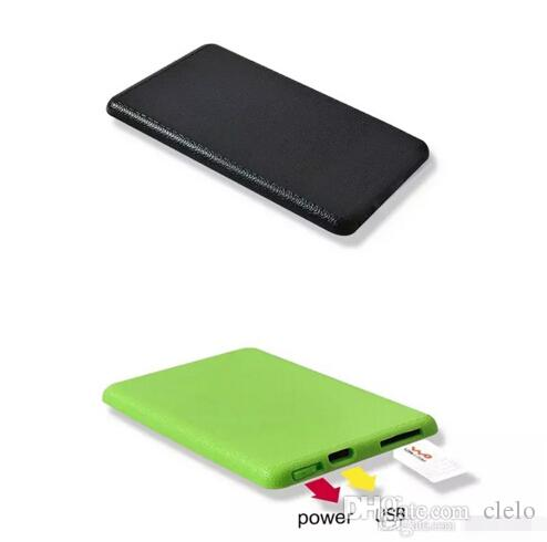 Hot selling 4.8MM Ultra-thin AEKU M5 Special Card Cell Phone ChipsetMTK Bar GSM Color Screen Mutilanguage