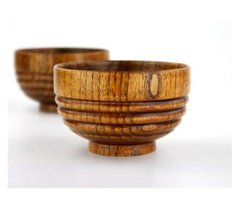 Household Tableware Eco Friendly Jujube Wood Wooden Bowl Bowls Kitchen Meal  Bowl Rice Soup Bowl Kitchen Bowl Glass Soup Bowls Grass Bowls From ...