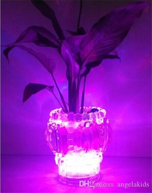 Le candele elettroniche impermeabili a distanza del LED del punto la luce della lanterna del pesce della luce dell'acqua all'aperto riscalda l'atmosfera leggera decorativa all'aperto nel 2015