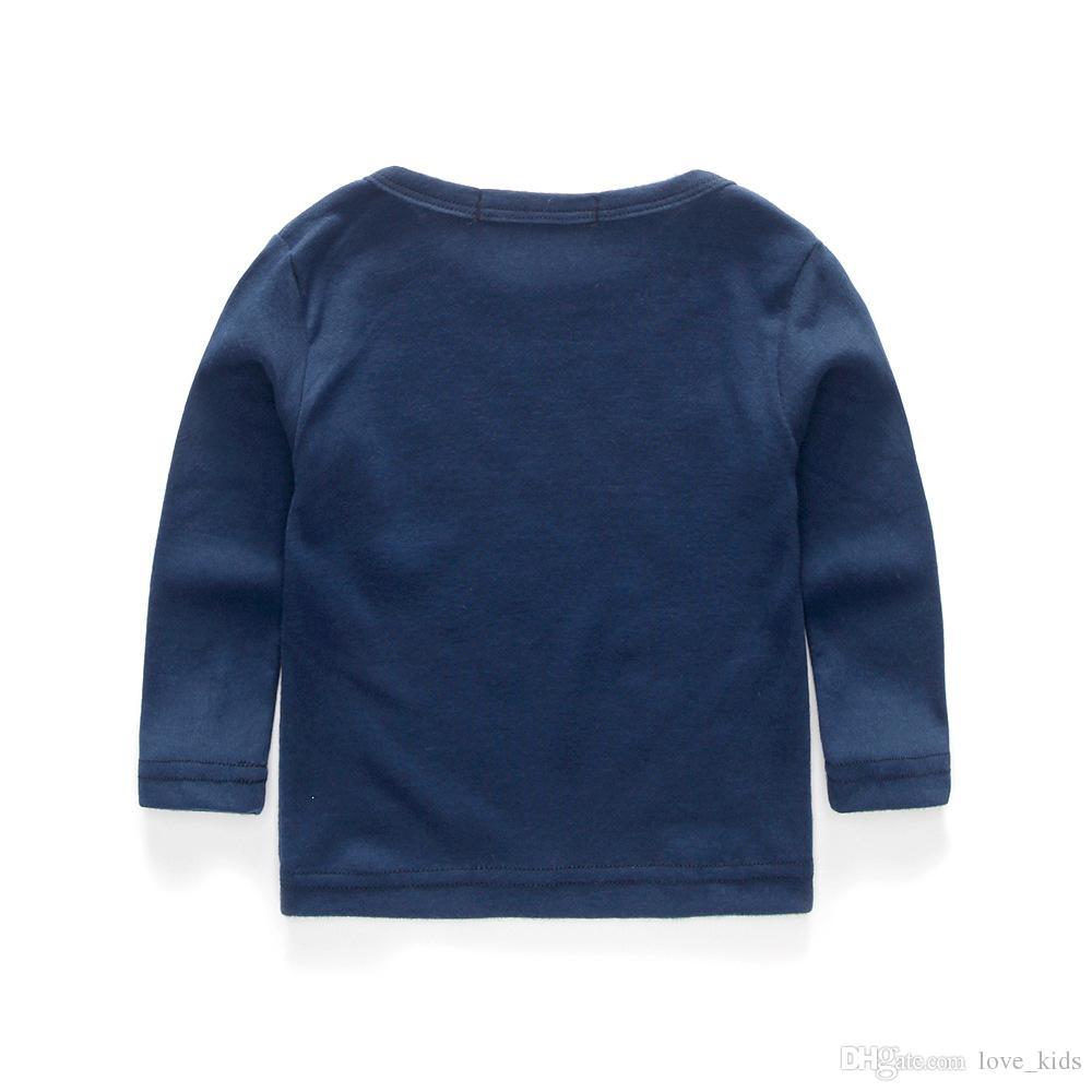 Atacado New Kids Outfits Conjuntos de Roupas Meninas Do Bebê Casaco + T-shirt + Saia Vestido Tutu Princesa Roupa Dos Miúdos Definir Terno Traje Rosa