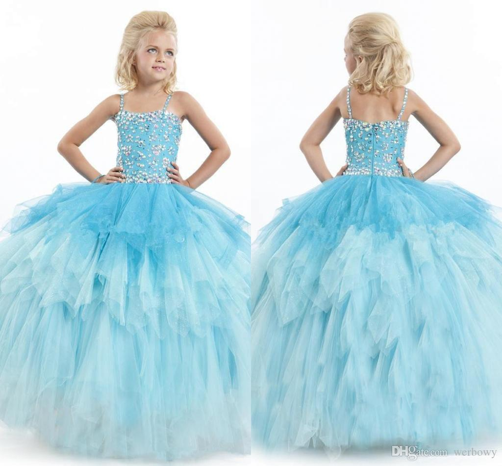 2018 Weather Perfect Party Angels Handful Of Sky Blue Sequins ...