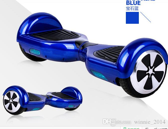 hot sale factory price electric scooter skateboard electric motor bord skate electric mini motor. Black Bedroom Furniture Sets. Home Design Ideas