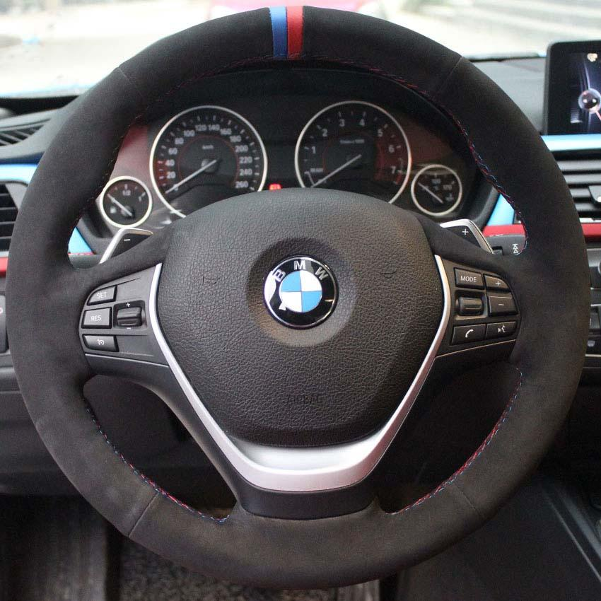 For Bmw 320i M135i 2013 335i 328i Steering Wheel