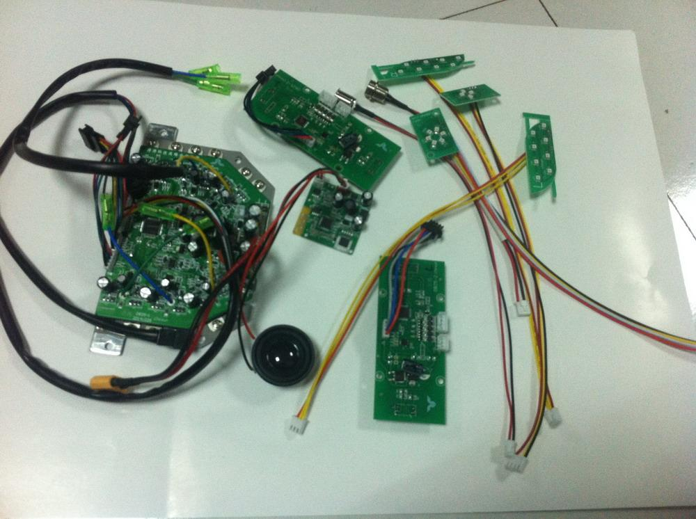 Trrs Headphone Jack Wiring Diagram Together With 4 Pin Headphone Jack