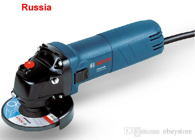 angle grinder machine. power tools angle grinder polishing machine metal cutting grinding from ebuystore, $109.55 | dhgate.com b