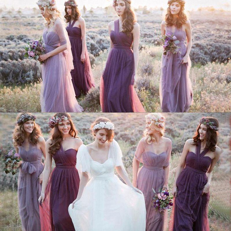 8a9f9c32464e1 Womens Long Bridesmaid Dresses Evening Summer Dresses Halter Evening Dresses  Womens Elegant Chiffon Bridesmaid Dresses Bridesmaids Dresses Online Cheap  ...