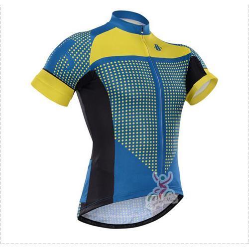 2015 HOT HINCAPIE Team Cycling Jersey Bib Set Scott Team Cycling Short  Sleeve+Bib Shorts Bicycle Jacket Bike Riding Gear From Jokerson4 1921790c2