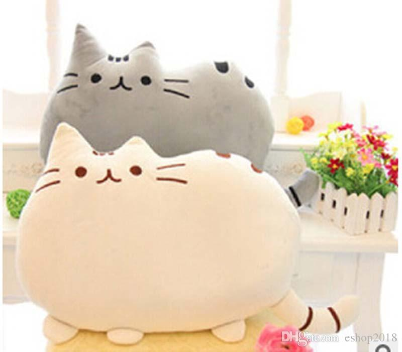 Pusheen Cats For Sale