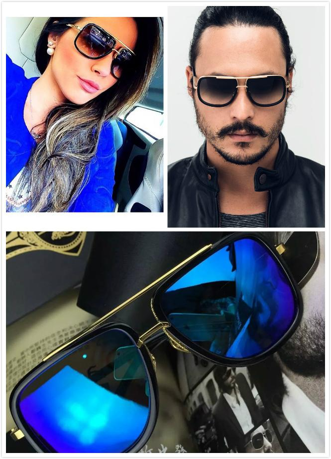 4446dc430d9 DITA MACH ONE Sunglasses Dita Sunglasses Men Heartbreaker Eyewear MACH ONE  Black Gold Brown Designer Dita Sunglasses Women Smith Sunglasses Sunglasses  At ...