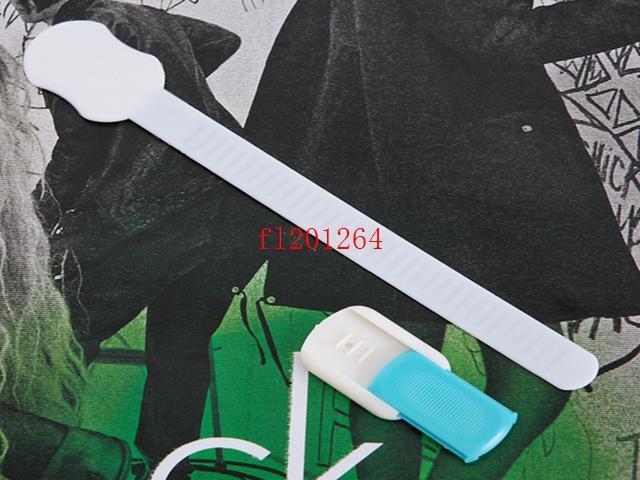 Бесплатная доставка детская Безопасность Блокировка многоцелевой Кабинета блокировки пластиковые дети ящик блокировки ребенка безопасность защитные устройства