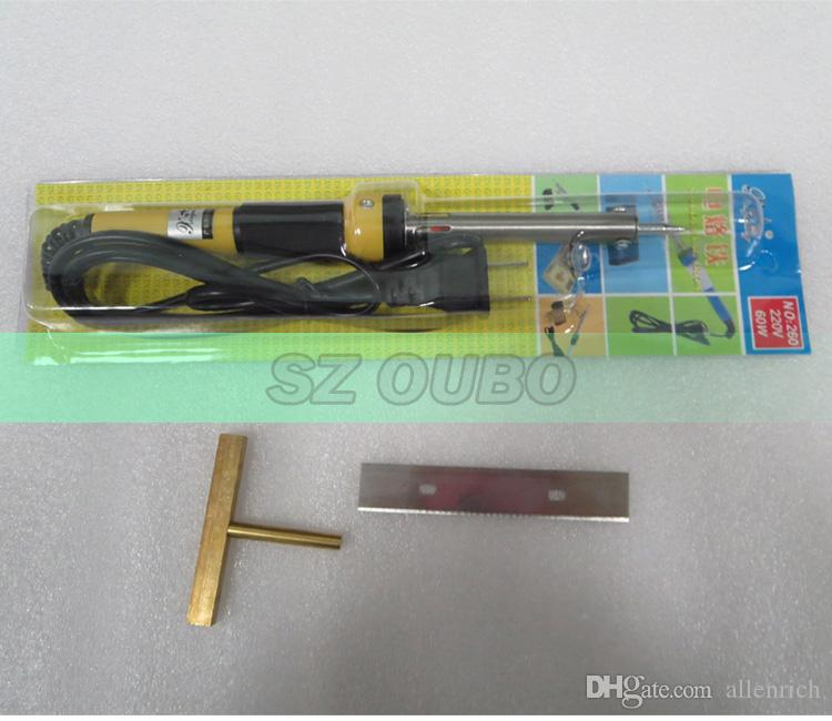 UV Glue Clean Tool to Remove Residue OCA LOCA Adhesive Polarizer Film of LCD for iphone for samsung DHL
