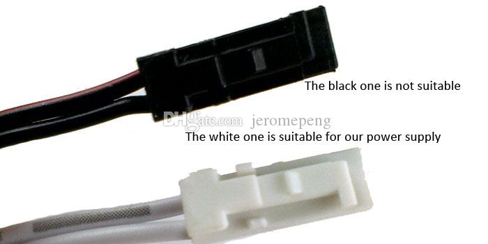 Ultra-Thin 24 W adaptery zasilania LED 100-240 V AC do 12 V DC 2A dla pod szafki