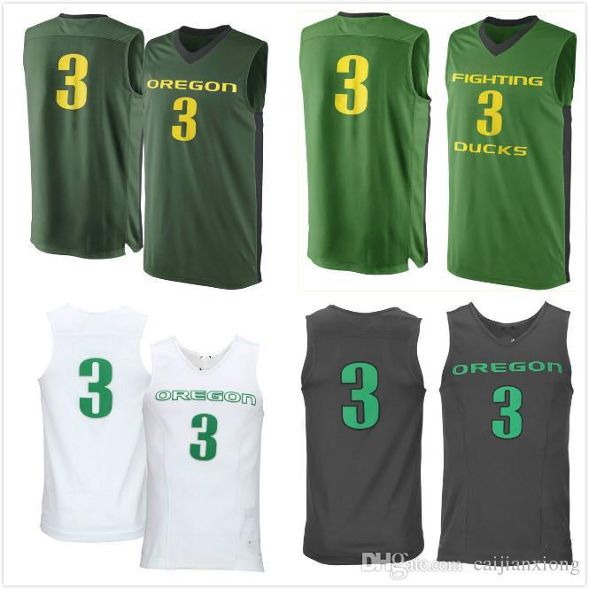 buy popular 9ee3c bc21c ncaa t shirts oregon ducks for billigt