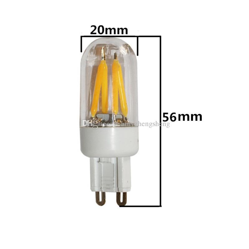 Ceiling Lights Tesco Direct : G bulb w tesco modern chrome ceiling light with