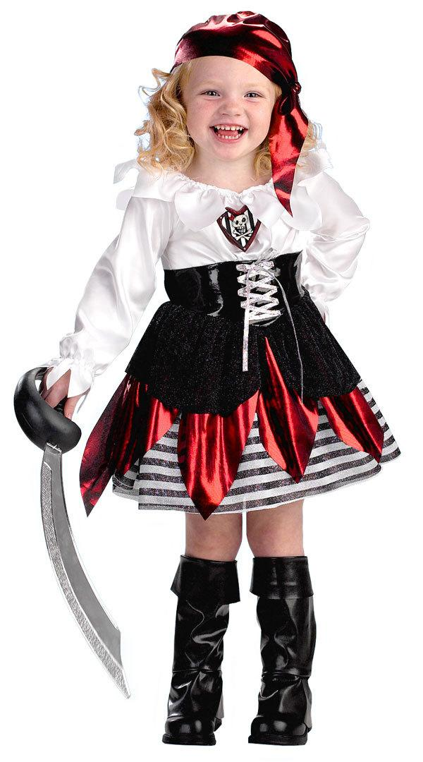 Kidu0027S Pirates Of The Dubai Cosplay Costume Girl Masquerade Party Cute Skull Print Dress Pirate Cosplay Clothes For Little Girl Party Clothing Themes Group ...  sc 1 st  DHgate.com & Kidu0027S Pirates Of The Dubai Cosplay Costume Girl Masquerade Party ...