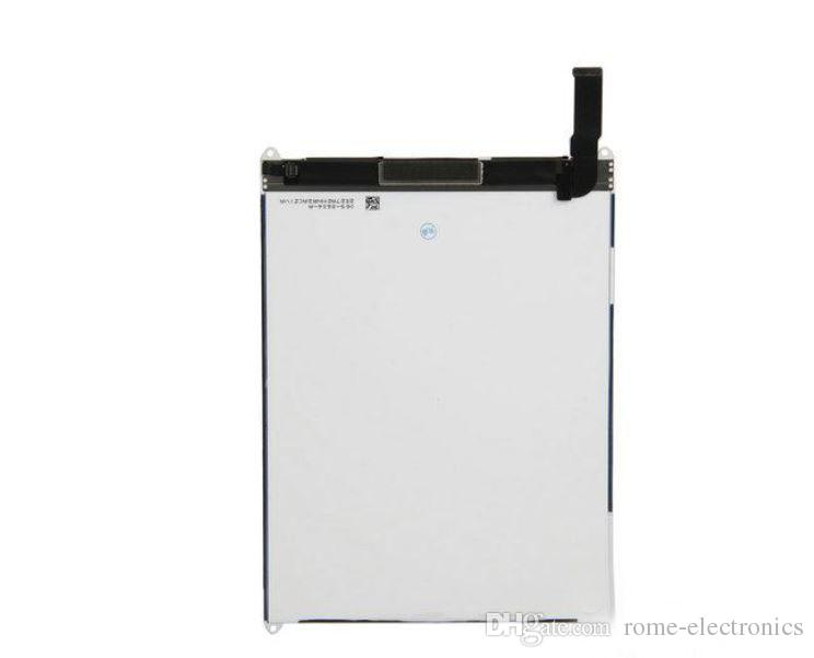 High Quality LCD Display Replacement Repair Parts For iPad Mini