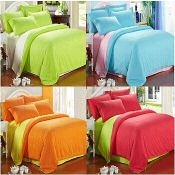 solid hotel bedding set bed sheets uk comforter sets collection clearance