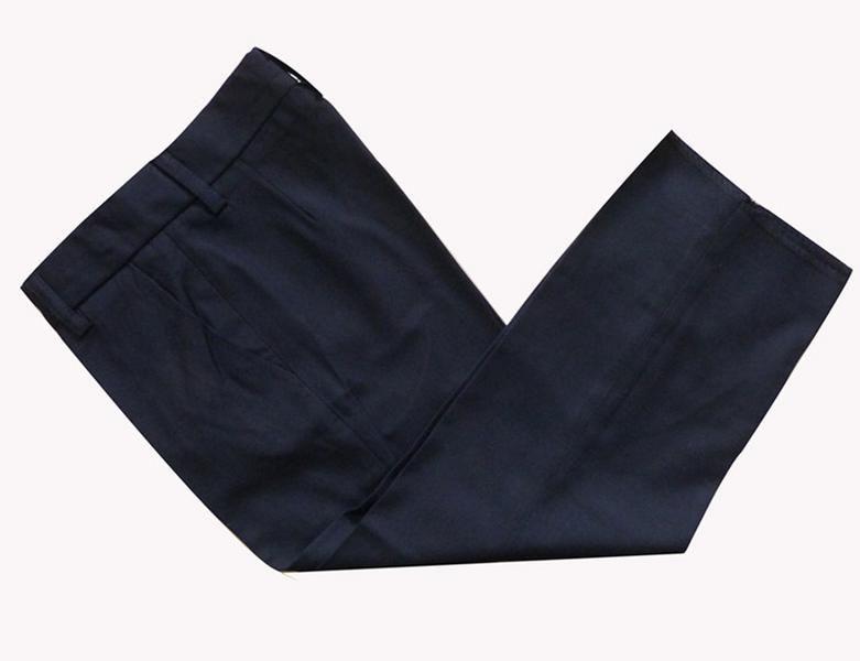 Menino smoking terno vestido camisas gravata ou gravata borboleta de casamento roupas vestido conjunto 10 conjuntos / lote