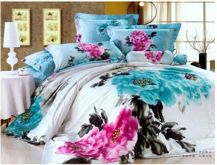 Letto matrimoniale queen size misure letto matrimoniale - Piumoni da letto ...