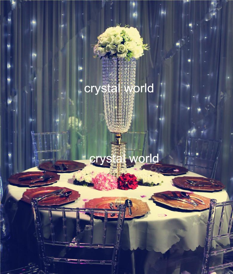 Crystal Cake Stands Wholesale