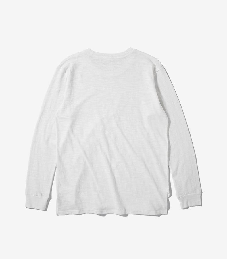 Best Quality New Trend Mens Long T Shirt Breathable Longline O-neck Solid T Shirts Men's Fashion Street Plus Size Tops tee