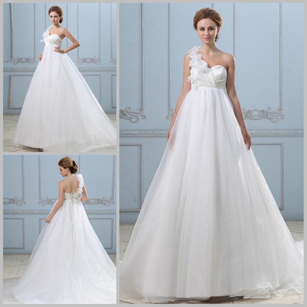 Wonderful Old Fashioned Wedding Gowns Contemporary - Wedding Ideas ...