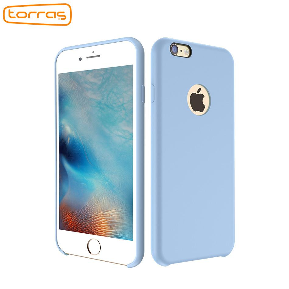 coque iphone 6 torras