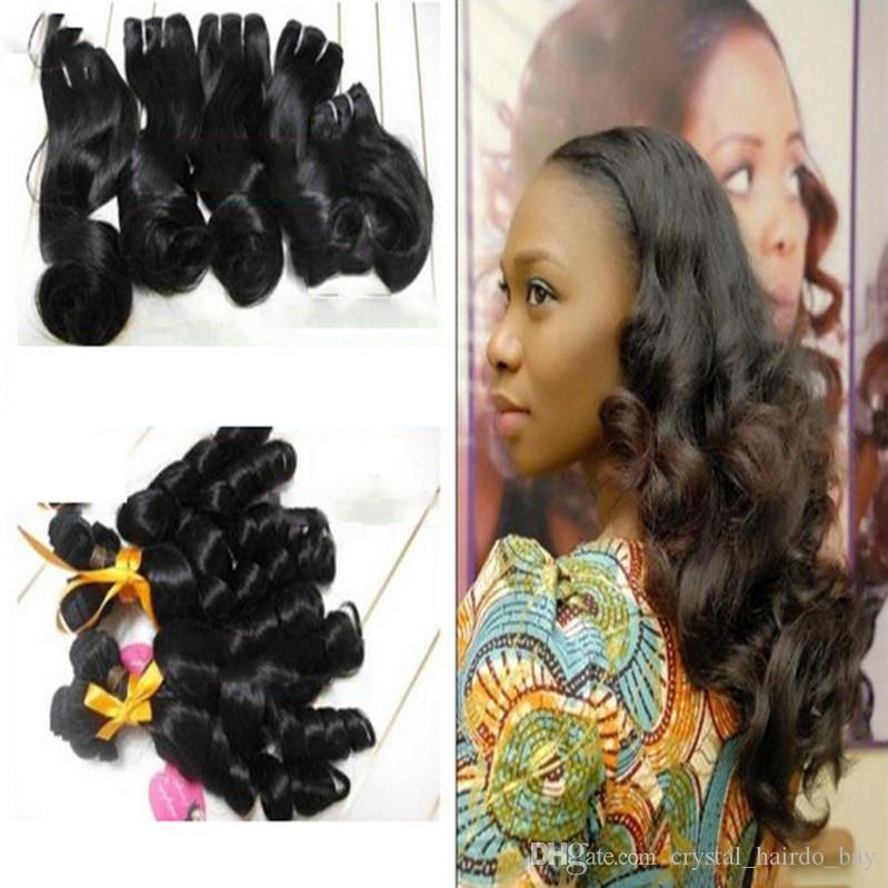 Cheap factory wholesale human hair weave sexy aunty funmi hair for cheap factory wholesale human hair weave sexy aunty funmi hair for uk and nigeria women dyeable curl funmi hair european hair weave hair styles hair pmusecretfo Images