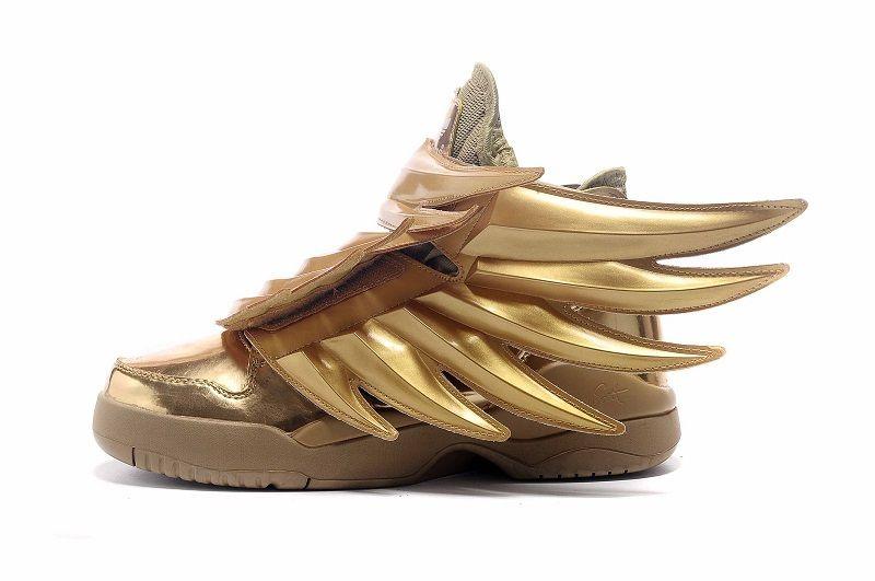 Discount Designer Tennis Shoes