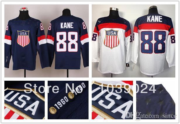best nhl jerseys in history china nfl jerseys wholesale us