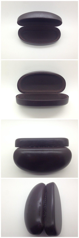 Cheap Sun Glasses Case Glasses Cloth Glasses Bag Brand Design Sunglasses Box Fashion Personality Original Case MKJ002