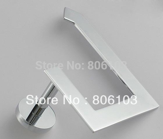 Bathroom Accessories 2014 best 2014 special offer top fashion bathroom accessories bathroom