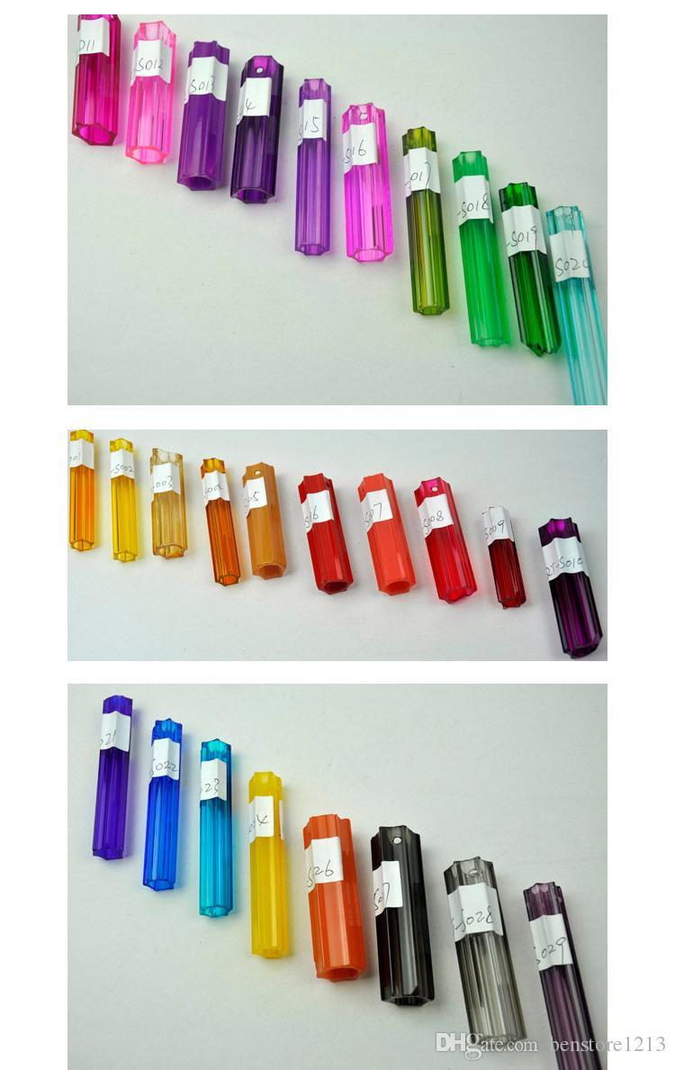 펜던트 램프 LED 아트 샹들리에 100 % 입 블로운 붕 규산 무라노 유리 샹들리에 펜던트 빛 코발트 블루 실내 조명