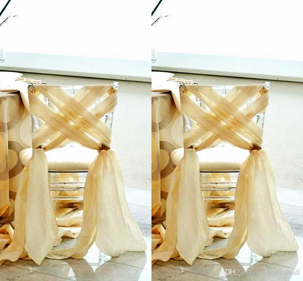 2018 2015 C12 Chair Sash For Weddings With Wedding Decorations Chair Covers  Chair Sashes Wedding Accessories Wedding Supplies From Weddingmall, ...