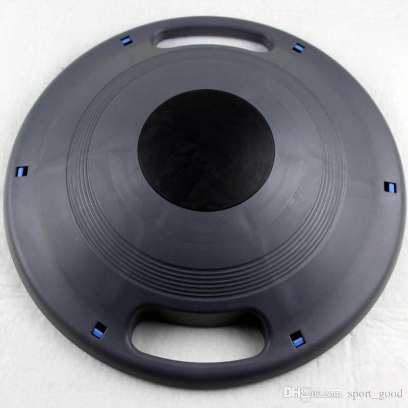 Estabilizador de Equilíbrio de Balancim Instrumento de Equilíbrio Equipamentos de Fitness Placa de Equilíbrio