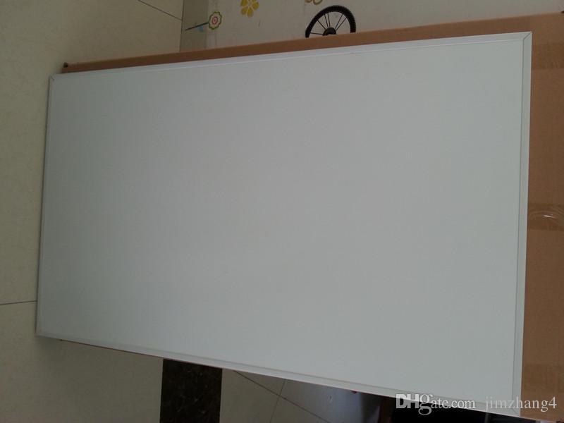 PCS YC6-3,6 / lote, parede quente, aquecimento por infravermelhos, aquecimento cristal de carbono, painel aquecedor super fino de alta eficiência casa radiador eléctrico