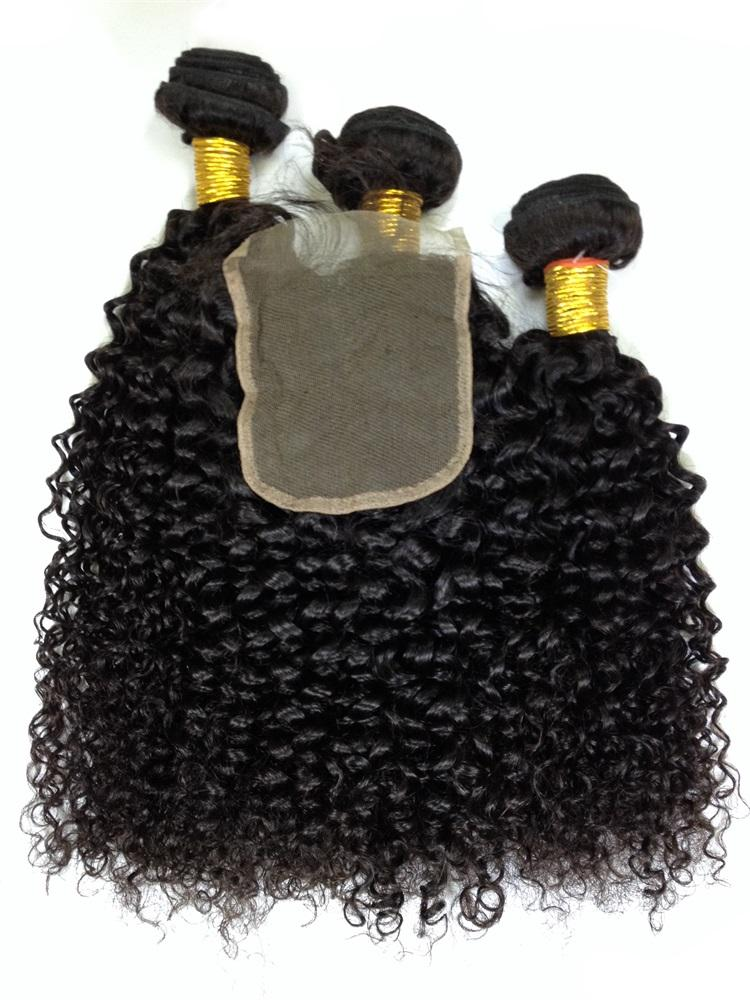 How to wash human hair weave choice image hair extension hair cheap how to wash human hair weave 6a cheap virgin hair extensions cheap how to wash pmusecretfo Images