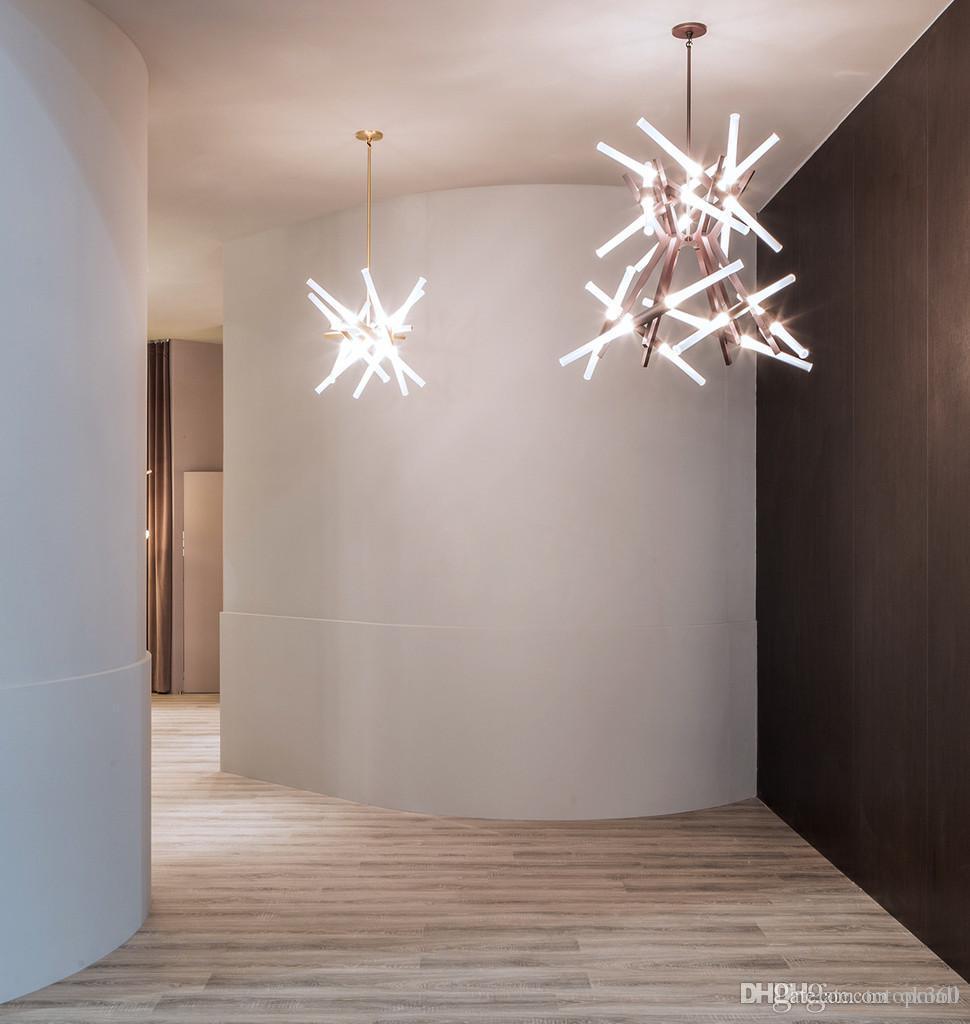 pendant lighting for living room. discount italy roll amp hill agnes pendant lamp minimalist art decoration branch light modern living room chandelier lights lighting for