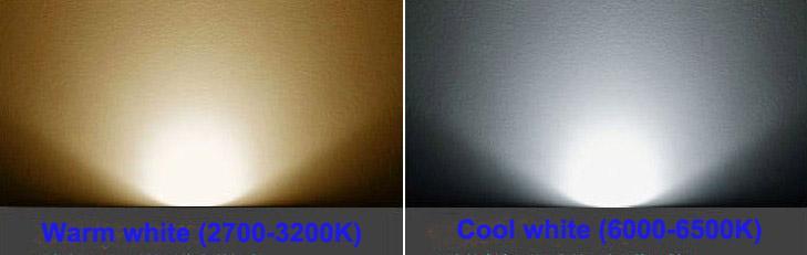 12W 170MM 150MM رقيقة الصمام النازل مصباح السقف راحة لوحة الأنوار لمبة مع سائق دافئ أبيض بارد الأبيض 2 سنة الضمان CE روش موك 20