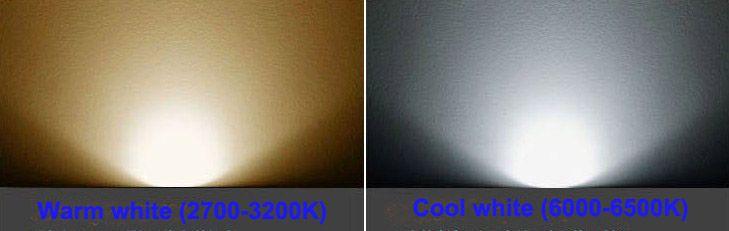 30W 반사체 LED 옥외 방수 IP65 투광 램프 스팟 램프 RGB 16의 색깔 변화 온난 한 백색 정원 벽 훈장 전구
