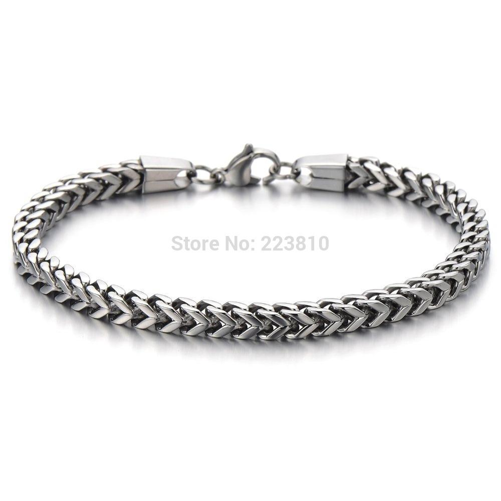 engravable bangle think mepethsicubr cuff thin s bangles bracelets personalized silver men bracelet