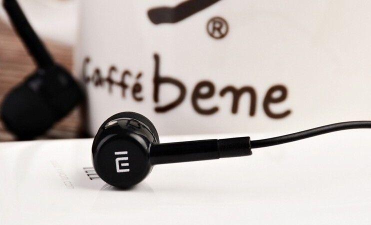 XIAOMI Kopfhörer Kopfhörer Headset Für M2 M1 mi4 1 S Samsung iPhone MP3 MP4 Mit Fernbedienung Und MIC vs jvc gumy stereo bass earbuds EAR021